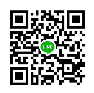 Line QRコード 【LineID: abio1313】